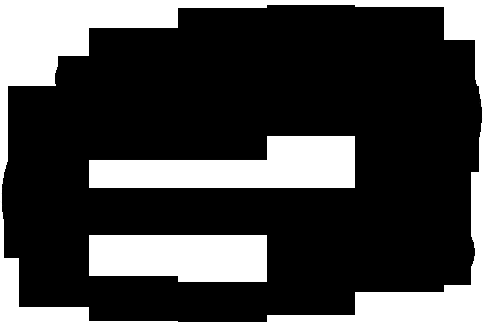 Sky Soft Logo - Mr. Hossein Lotfali