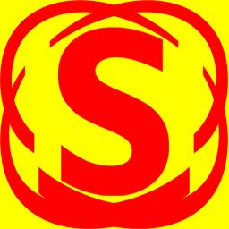 SkySoft Favicon